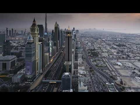 فندق-فوكو-دبي-voco-dubai-hotel-|-تميز-وخيال-فندق-الاقامه-في-دبي-الامارات
