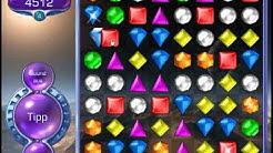 Bejeweled 2 online spielen (King) von skillgaming.de