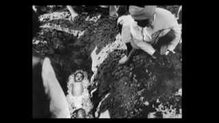 Diane Wilson explains the 1984 Bhopal disaster