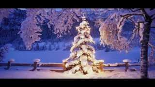 Bethlehemil Thazhvarayil Malayalam Christmas song (Parody)