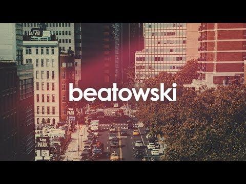 Big Apple - Old School Boom Bap Beat Hip Hop Instrumental | Beatowski