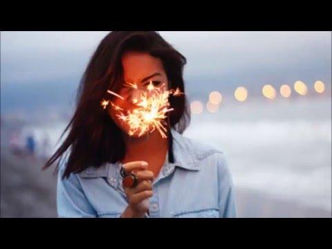 Алексей Воробьев ft.ФрендЫ - Всегда буду с тобой(lyrics)▼