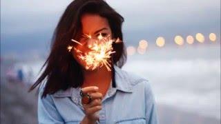 Алексей Воробьёв feat. ФрендЫ - Я всегда буду с тобой lyrics