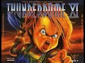 Thumbnail for Thunderdome XI - the killing playground -Full Album