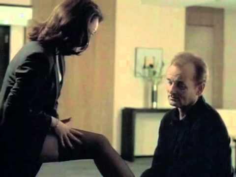 Asin milf sex movies
