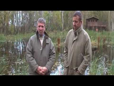 Download Wildlife Habitat Protection Trust
