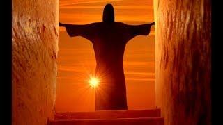 Pocit naší VINY a cesta Ježíše Krista – Ernestína Velechovská (ukázka),  SG 20, 15. 12. 2018