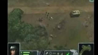 Platoon - Game Trailer