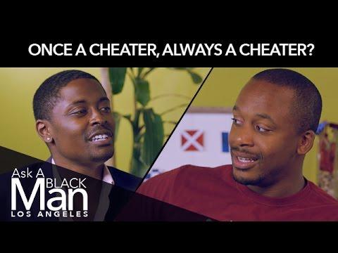 Online dating forum men advice - Men s dating advice forum