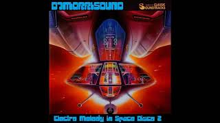 Baixar SYNTHWAVE - 80s Electro Melody in Space Disco 2