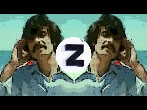 do you love me (ZeroXtreme Remix) دو يو لوف مي