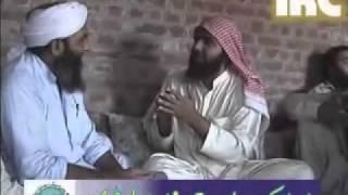 Repeat youtube video MOLVI ILYAS GUMMAN DEOBANDI KA MUNAZARA SA FARAR 7