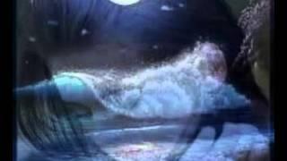 أم كلثوم & مقطع من أغنية الأطلال
