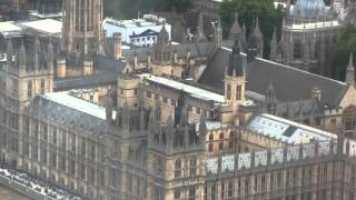 Я уеду жить в Лондон   London Eye