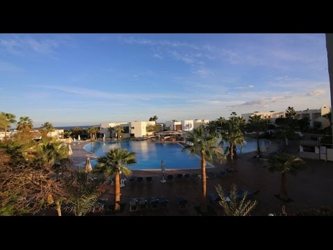 SHARM REEF RESORT 3* | SHARM EL SHEIKH, EGYPT