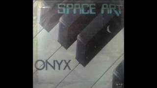 Space Art - Onix/Axus