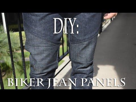diy:-biker-jean-panels-(biker-jeans)-tutorial-|-kad-customs-#36