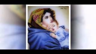 Mẹ Là Bến Đợi