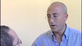 Bilancio in consiglio comunale a Matera. Dure critiche dalla minoranza (interviste)