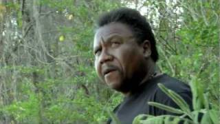 Runaway Slave Movie - Trailer #2 with special message from CL Bryant