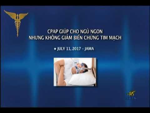 Tin Tuc Y Khoa 2017 July 20   2