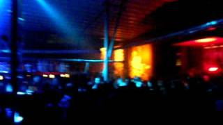 DJ SILA ÖZBEK 222PARK VOLUME-9 PART-2 ESKİŞEHİR MARŞI