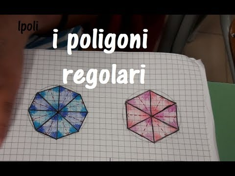 Creazione grafico Excel from YouTube · Duration:  15 minutes 24 seconds