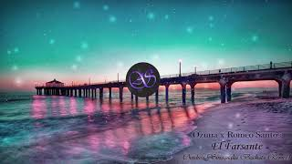 Ozuna X Romeo Santos El Farsante Andrea Sinaguglia Bachata Remix.mp3