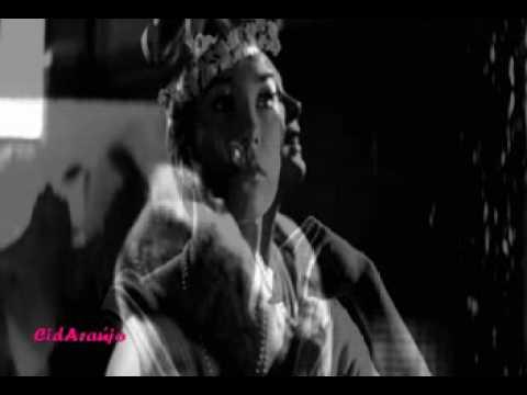 1960 - Ferrante & Teicher - Theme From The Apartment