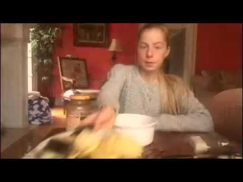 la-recette-de-la-ratatouille---julie