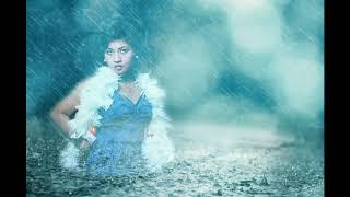 Download Sanisah Huri-Lagu Pujaan Ku (Lirik)
