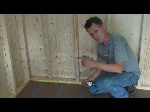 marks on a tape measure least common multiple youtube. Black Bedroom Furniture Sets. Home Design Ideas