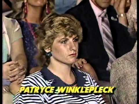 1985 PBA Molson Golden Bowling Challenge
