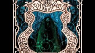 Finntroll - Solsagan