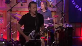 Two Hearts ✦ TOMMY CASTRO & the PAINKILLERS ✦ Daryl's House Club