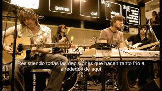 After The Retrat   Thirteen Senses Subtitulado Español