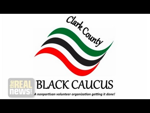 Sanders Earns Endorsement of Nevada's Largest County's Black Caucus