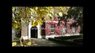 Cambridge (Кембридж) - Londisland.com (RUS)(Кембридж (Cambridge) Кембридж (Cambridge) - старинный университетский городок, находящийся на северо-востоке Англии..., 2012-11-03T19:44:22.000Z)