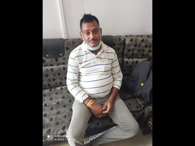क्या उज्जैन में विकास दुबे की सुरक्षित गिरफ़्तारी प्रायोजित है-