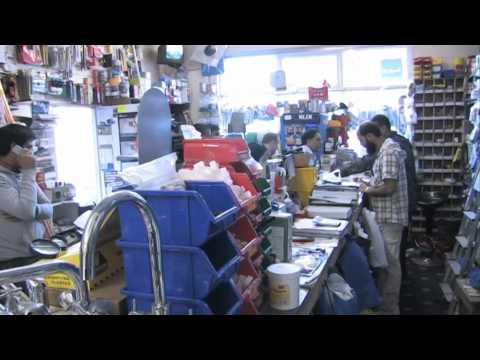 Cheetham Plumbing Supplies