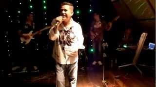 Baixar JORGE ZARATH E BANDA ZUMBAHIA!!! BOTECO DE VILLAS!! PORTO SHOW!! 2013
