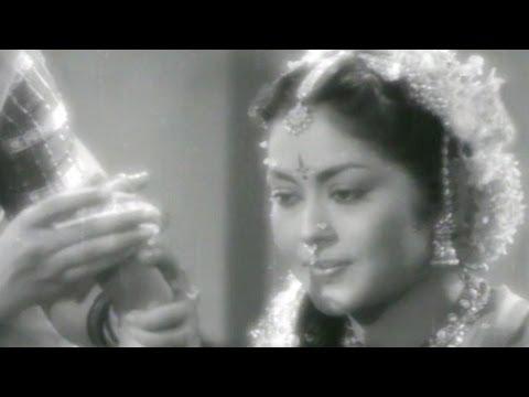 Pelli Kanuka Songs - Akkayyaku Seemantham -  Nageshwara Rao, Krishnakumari, B.Saroja Devi