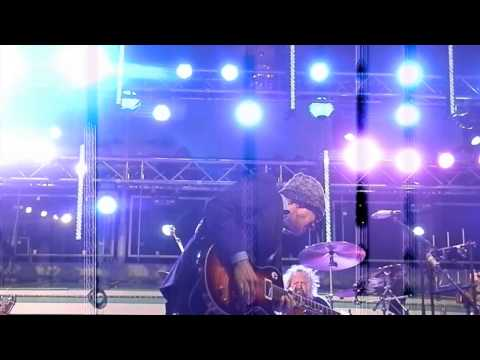Joe Bonamassa - Keeping The Blues Alive 2015 - What Would I Do
