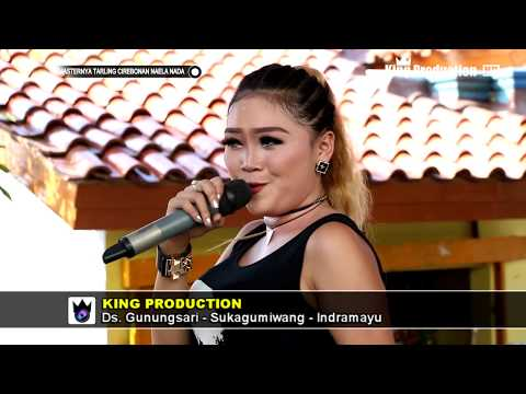 Jamu Gendong -  Desy Paraswaty - Naela Nada Live Gebang Udik Cirebon 30 April