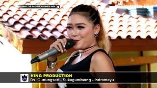 Jamu Gendong Desy Paraswaty Naela Nada Live Gebang Udik Cirebon 30 April