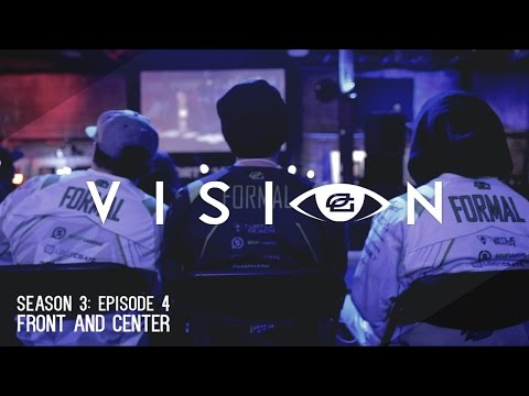 "Vision - Season 3: Episode 4 - ""Front and Center"""