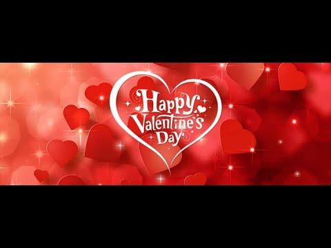 Valentine's day R&B Mix By Dj Smiley