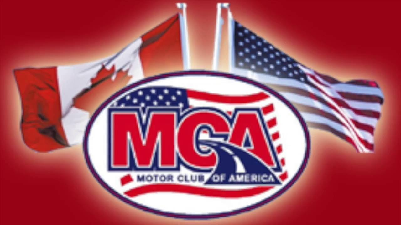 Mca Motor Club Of America 2017 How To Get Business