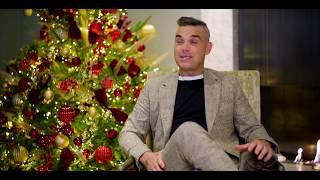 Robbie Williams   Bad Sharon ft. Tyson Fury [Track x Track]