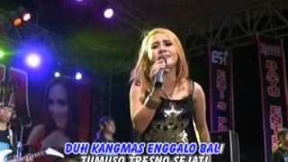 Video kumpulan lagu eny sagita Terbaru download MP3, 3GP, MP4, WEBM, AVI, FLV Oktober 2017